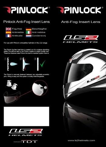 Casco-LS2-Helmets-058