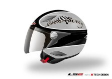 Casco-LS2-Helmets-060