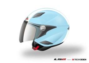 Casco-LS2-Helmets-066