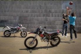 Derbi-Senda-DRD-Racing-2011-011