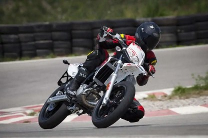 Derbi-Senda-DRD-Racing-2011-020