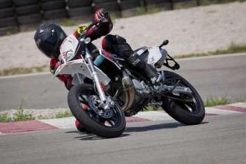 Derbi-Senda-DRD-Racing-2011-022