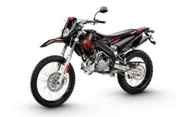 Derbi-Senda-DRD-Racing-2011-024