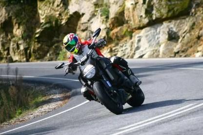 Ducati-Diavel-Presentacion-Madrid-2011-010