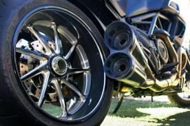 Ducati-Diavel-Presentacion-Madrid-2011-015