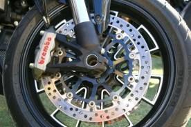 Ducati-Diavel-Presentacion-Madrid-2011-016