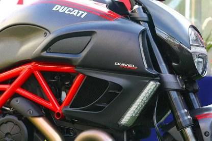 Ducati-Diavel-Presentacion-Madrid-2011-022