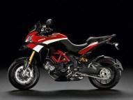 Ducati-Monster-1200-Pikes-Peak-2011-002