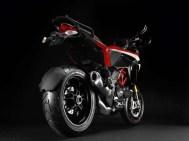 Ducati-Monster-1200-Pikes-Peak-2011-004