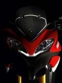 Ducati-Monster-1200-Pikes-Peak-2011-007