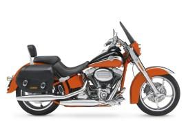 Harley-Davidson-CVO-FLSTSE-CVO-Softail-Convertible
