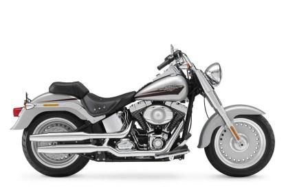 Harley-Davidson-Softail-FLSTF-Fat-Boy