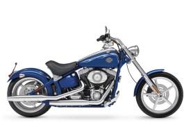 Harley-Davidson-Softail-FXCWC-Rocker-C