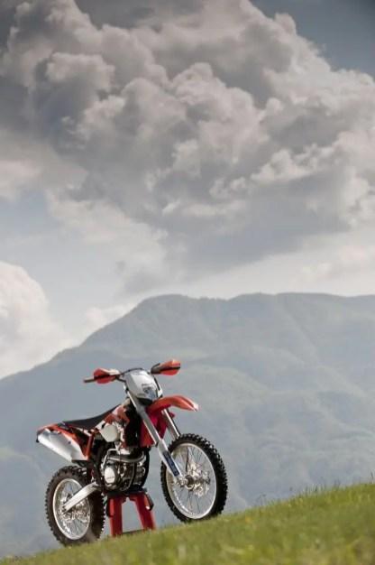 KTM-350-EXC-F-2012-011