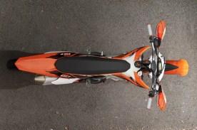 KTM-350-EXC-F-2012-017