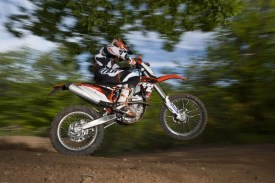 KTM-350-EXC-F-2012-021