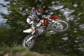 KTM-350-EXC-F-2012-022