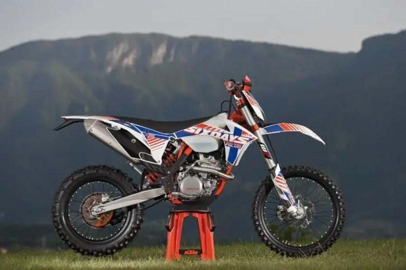 KTM-350-EXC-F-2012-027