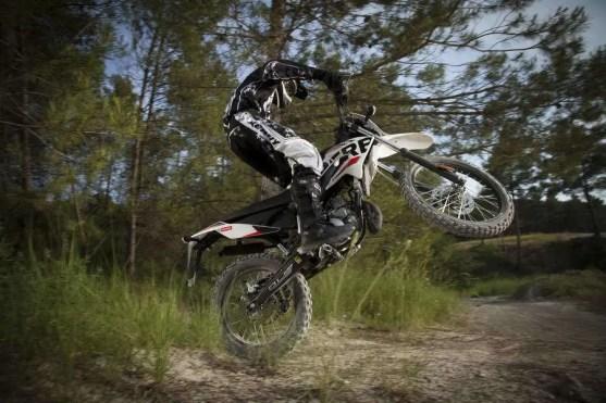 Senda-DRD-X-Treme-2011-012