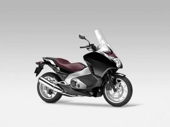 Honda_Integra-0001