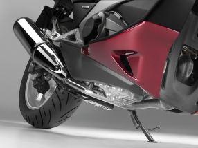 Honda_Integra-0015