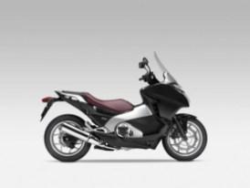 Honda_Integra-0027