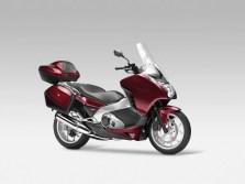 Honda_Integra-0032