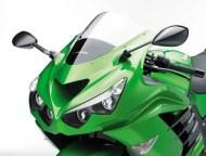 big_Kawasaki_zzr1400_2012_07
