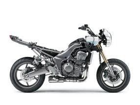 Kawasaki_Versys_1000-0016