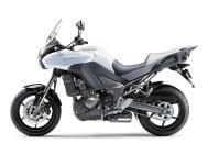 Kawasaki_Versys_1000-0020