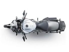 Kawasaki_Versys_1000-0023