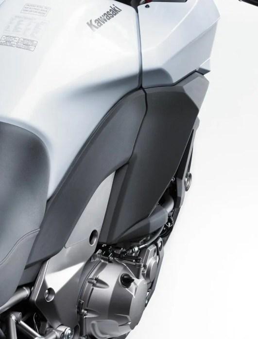 Kawasaki_Versys_1000-0028