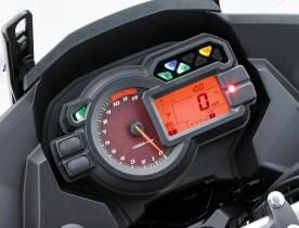 Kawasaki_Versys_1000-0033
