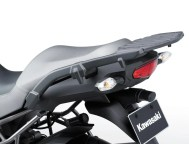 Kawasaki_Versys_1000-0041