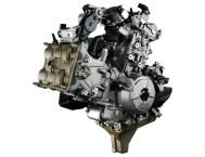 ducati-a-eicma-2011-25-1199-panigale-engine