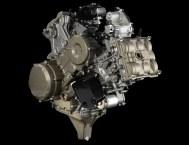 ducati-a-eicma-2011-26-1199-panigale-engine