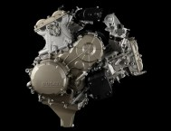 ducati-a-eicma-2011-27-1199-panigale-engine