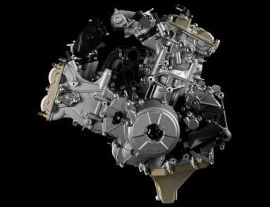 ducati-a-eicma-2011-28-1199-panigale-engine