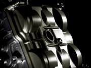 ducati-a-eicma-2011-30-1199-panigale-engine