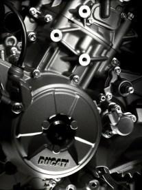 ducati-a-eicma-2011-31-1199-panigale-engine