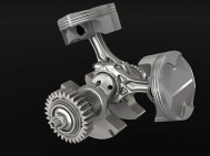 ducati-a-eicma-2011-35-1199-panigale-engine
