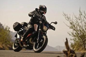 2011-12-05 KTM PRESS CAMP-63