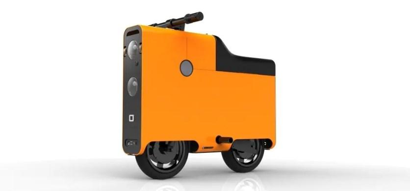 Orange-V1.305.307
