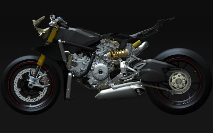 Superbike_1199_left_300dpi