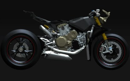 Superbike_1199_right_300dpi