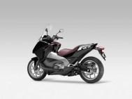 Honda_Integra-0003