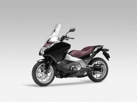 Honda_Integra-0004