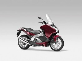 Honda_Integra-0005