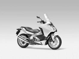 Honda_Integra-0006