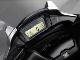 Honda_Integra-0009